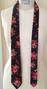 Necktie1